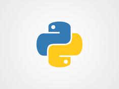 Certificaciones Python
