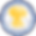 cocic_logo-6001.png