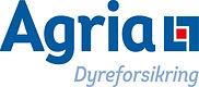 Agria-logo.jpg