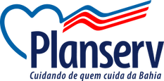 logo planserv.png