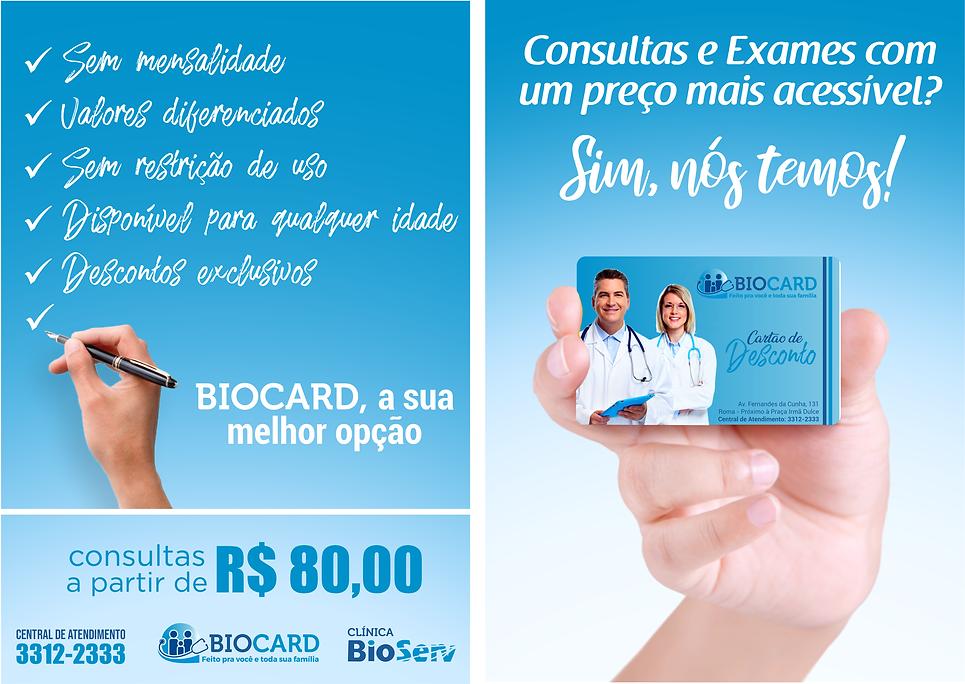 folder biocard.png