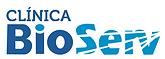 logomarca bioserv.png