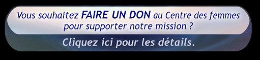 Bouton Faire un DON.png