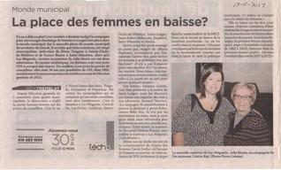 2017-11-17-Écho_de_Frontenac-Monde_municipal-La_place_des_femmes_en_baisse_.jpg