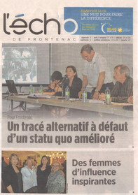 2017-05-26-Écho_de_Frontenac-Des_femmes_d'influence_inspirantes-1.jpg