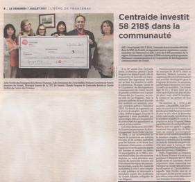 2017-07-07-Écho_de_Frontenac-Centraide_investit_58218$_dans_la_communauté-3.jpg