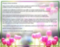 Message aux membres CDF Granit 2020-05-2