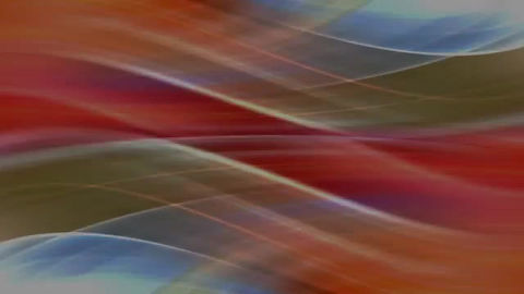 Vidéo corporatif du Centre des femmes de la MRC du Granit