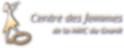 Logo et CDF Granit-2.png