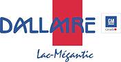 Logos-a-Dallaire-GM-300x155.jpg