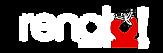 le renato logo.png