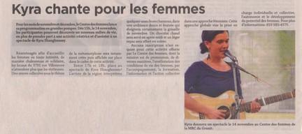 2017-11-13-Écho_de_Frontenac-Kyra_chante_pour_les_femmes.jpg