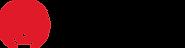 bestar-logo-mobile.png