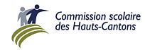 logo-cshc.png