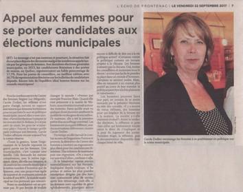 2017-09-22-Écho_de_Frontenac-Appel_aux_femmes_pour_se_porter_candidates_aux_élections_municipales.jpg