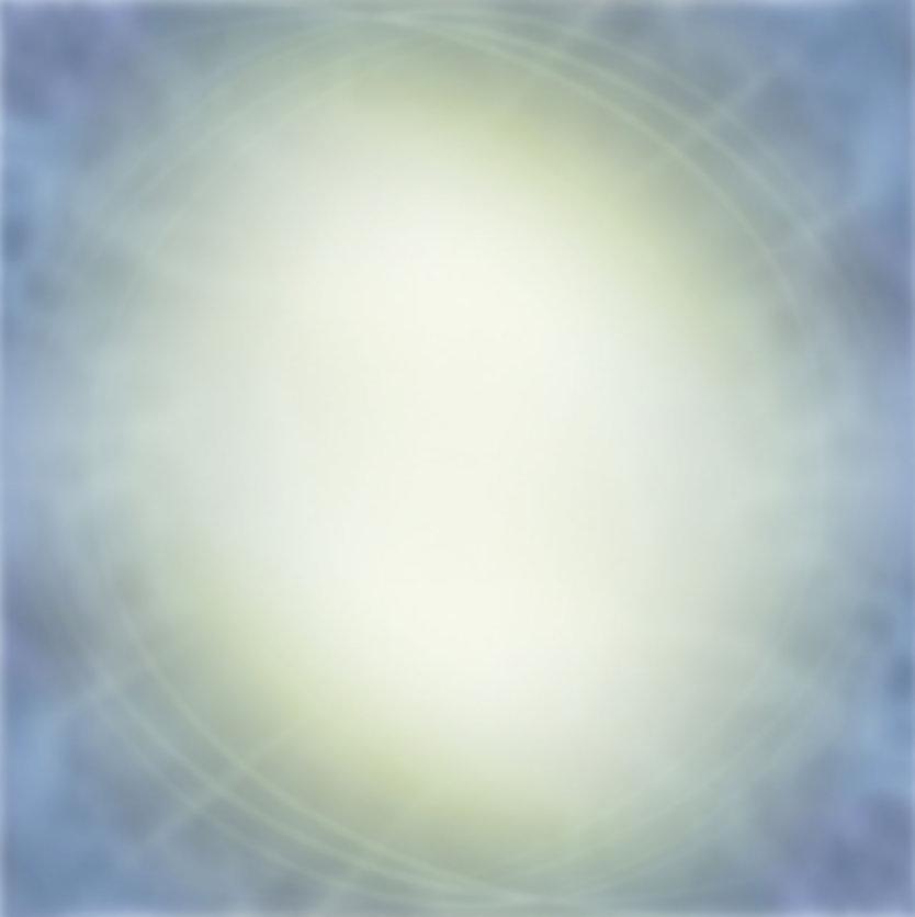 Fond_léger_bleu_vert-3.jpg