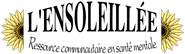 logo_Ensoleillée-AD.png