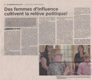 2017-05-26-Écho_de_Frontenac-Des_femmes_d'influence_inspirantes-3.jpg