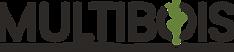 Logo Multibois-couleurs.png