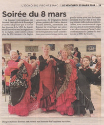 2018-03-23-Écho_de_Frontenac-Soirée_du_8_mars.jpg