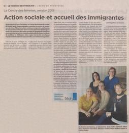 2018-02-23-Écho_de_Frontenac-Le_Centre_des_femmes_version_2018_Action_sociale_et_accueil_des_immigrantes-1.jpg
