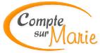 Logo-Compte sur Marie.png