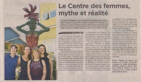 2017-10-02-Écho_de_Frontenac-Le_Centre_des_femmes,_mythe_et_réalité_(lancement_site_web).jpg