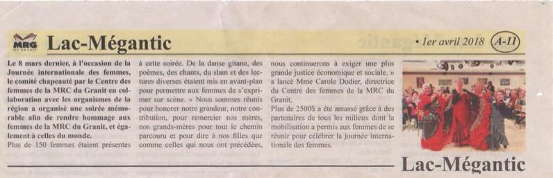 2018-04-01-MRG_du_Granit-(8_mars_2018-Journée_Internationale_des_femmes).jpg