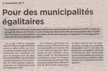2017-11-03-Journal_-Pour_des_municipalités_égalitaires.jpg