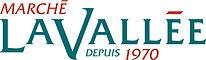 logo-Marche-Lavallee.jpg