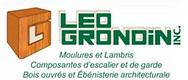 Léo_Grondin.png