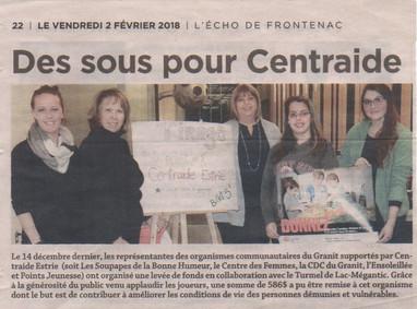2018-02-02-Écho_de_Frontenac-Des_sous_pour_Centraide.jpg