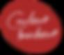 couleurbonheur-logo.png