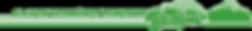 Stratford_logo_vert-fond-transparent.png