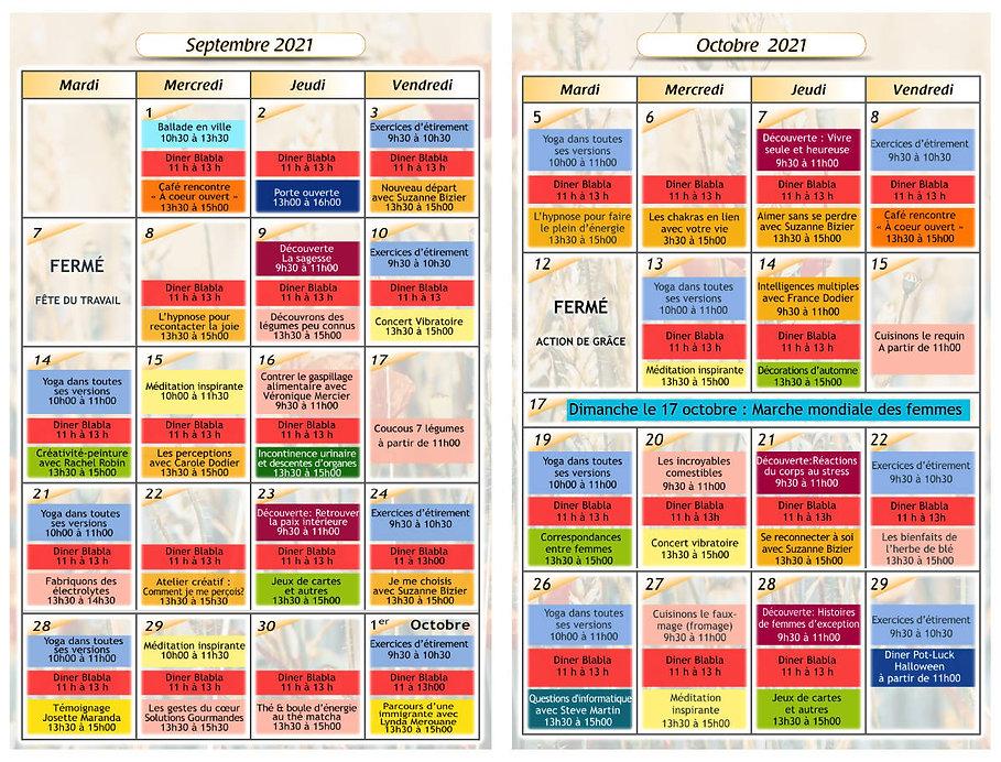 PGM-Sept-Oct-2021-3.jpg