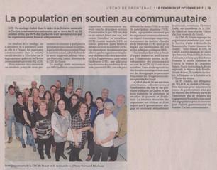 2017-10-27-Écho_de_Frontenac-La_population_en_soutien_au_communautaire.jpg