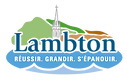 logo_lambton.png