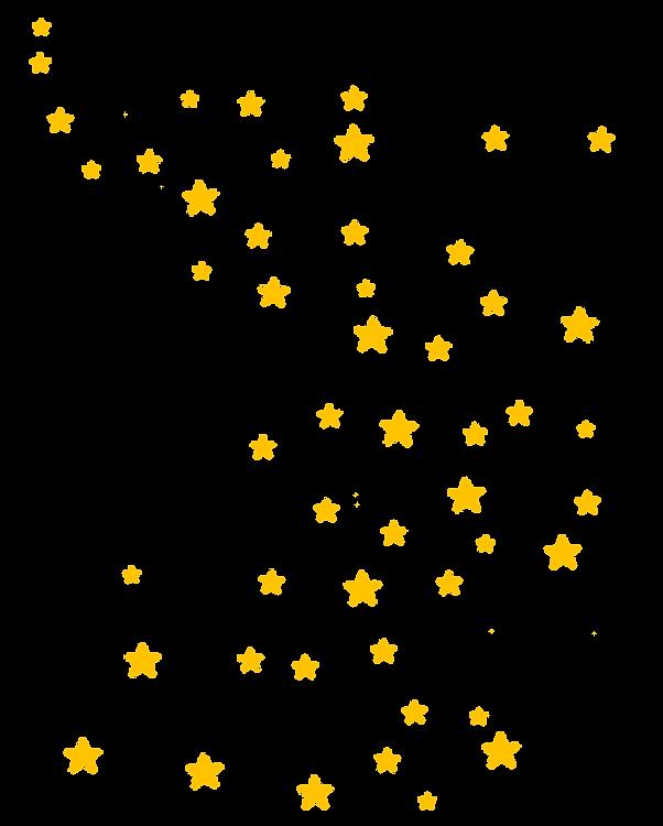 tähtipölyä_taikamaailmaan mukaan kanssan