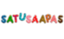 satusaapas_logo_cut.png