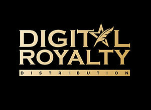 Digital-Royalty-Distribution_Logo-Sample