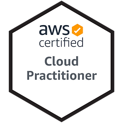 AWS-CloudPractitioner-2020.png