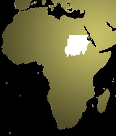 Soudan.png