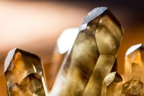 Travel photography, destination south Chile: pucon villarrica cristal