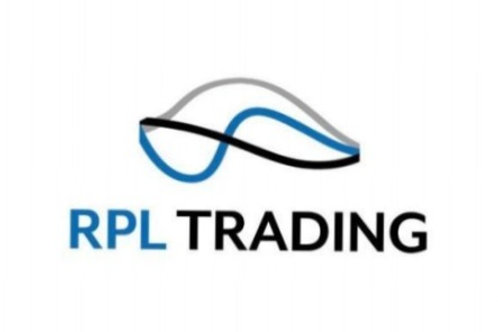 Advanced Trading Strategy (RPL trading)