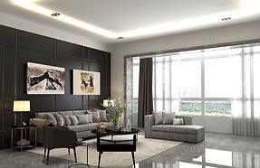 living-room-modern-tv-4813591_1280.jpg