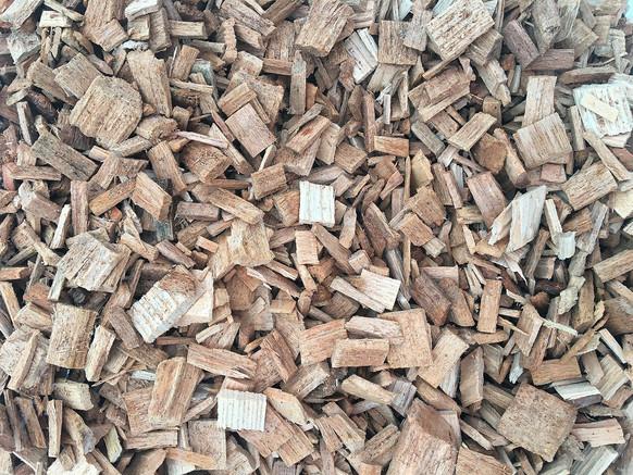 3 Holzschnitzel 2000x1500px.jpg