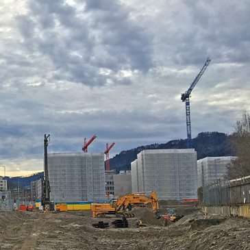 3 Baustellenholz Spezialsortimente 1500x