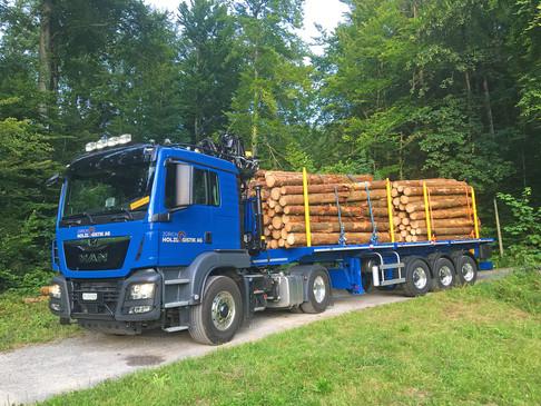14 Holzhandel 2000x1500px.jpg
