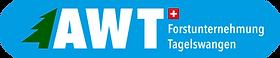 Logo-AWT-Website-breit-rgb.png