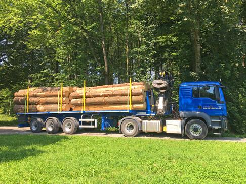 15 Holzhandel 2000x1500px.jpg